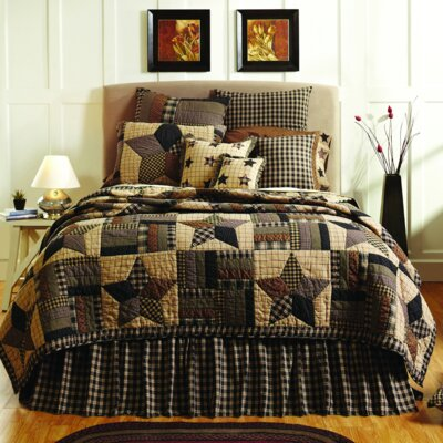 Bingham Quilt Collection