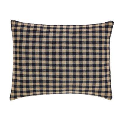 Heidi 100% Cotton Lumbar Pillow
