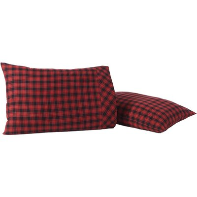 Dorval Pillow Case