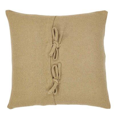 Lilian Cotton Lumbar Pillow