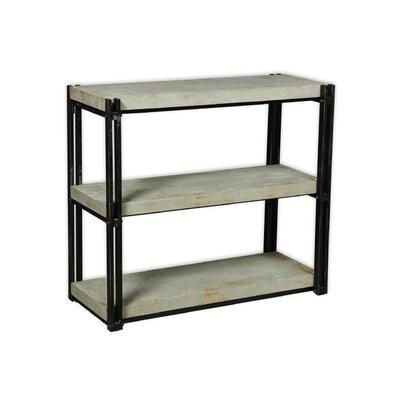 CalceFerro Console Table