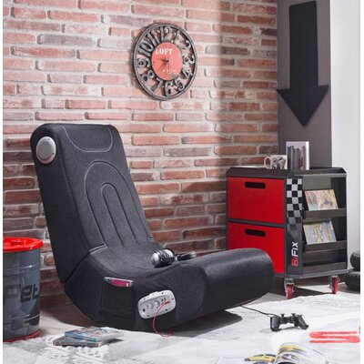 Champion GTI Racer Formula Game Seat