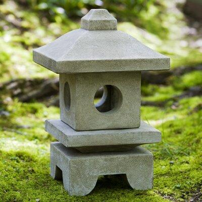Katsura Decorative Lantern