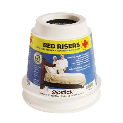 5 Medical Bed Incline Head Riser