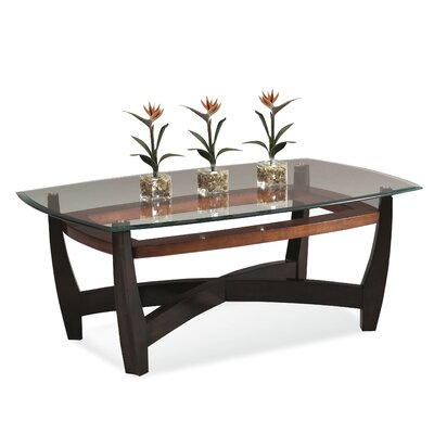 Berghoff Coffee Table