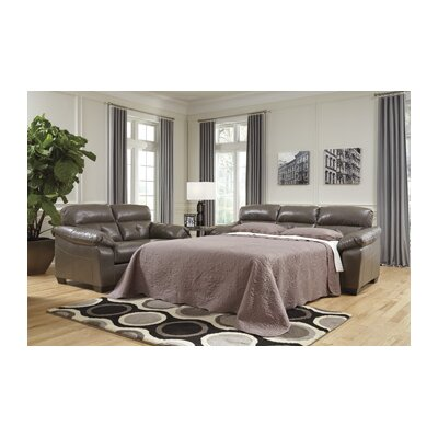 Mississippi Configurable Living Room Set
