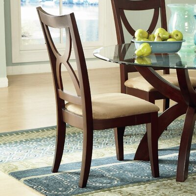 Bitter Root Side Chair (Set of 2)