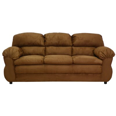 RDBS1348 27548121 RDBS1348 Red Barrel Studio Holoman Sofa