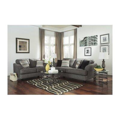 Fullmer Configurable Living Room Set