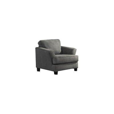 Fullmer Armchair