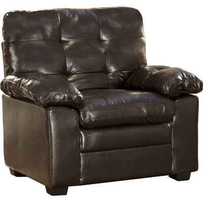 Inglenook Club Chair
