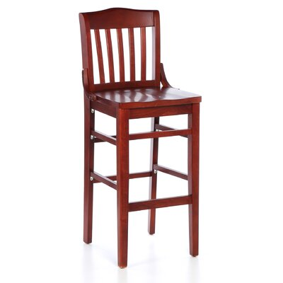 Orlison 29.5 Bar Stool