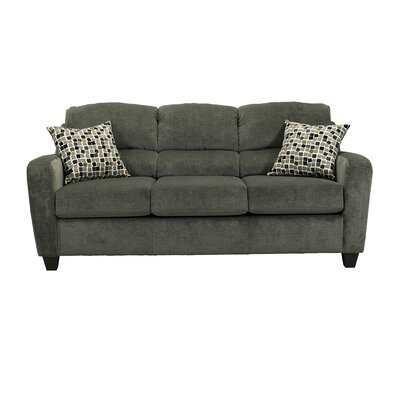 RDBS1853 27711553 Red Barrel Studio Elizabeth Plum / Confetti Multi Sofas