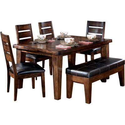 dining room tables kibbe rectangular dining table buy online