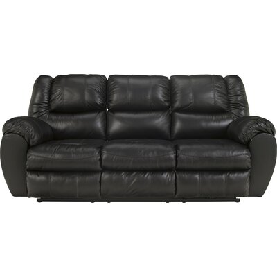 RDBS1282 27473942 RDBS1282 Red Barrel Studio Killebrew Reclining Sofa