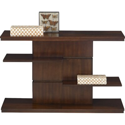Greenville Console Table