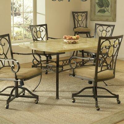 Boundary Bay Dining Table