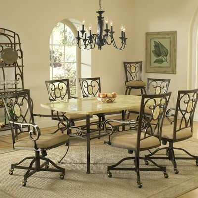 Boundary Bay 7 Piece Dining Set
