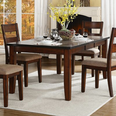 dining room tables goldhorn extendable dining table buy online