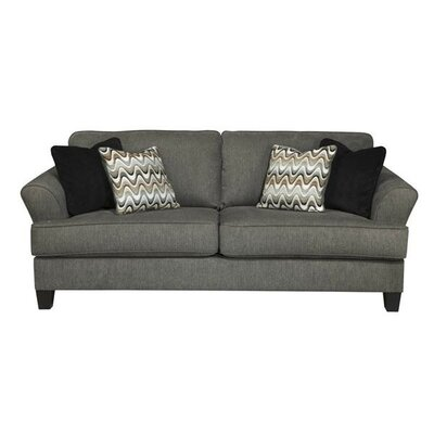 RDBS1381 27548161 RDBS1381 Red Barrel Studio Fullmer Sofa