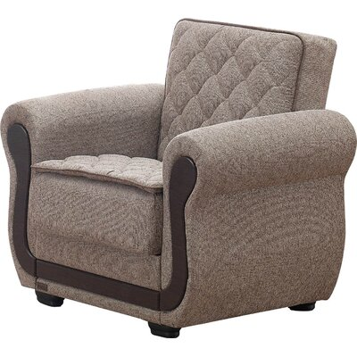 Battles Chair