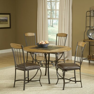 Boyers Dining Table
