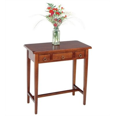 Lotts Console Table