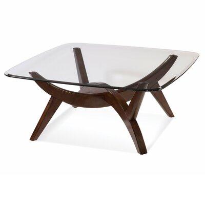 Bitter Creek Coffee Table