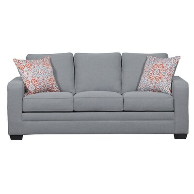 RDBS2599 28203634 RDBS2599 Red Barrel Studio Duvall Springs Sofa