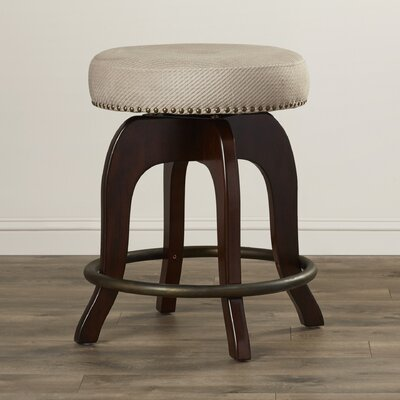 Potosi 24 Swivel Bar Stool