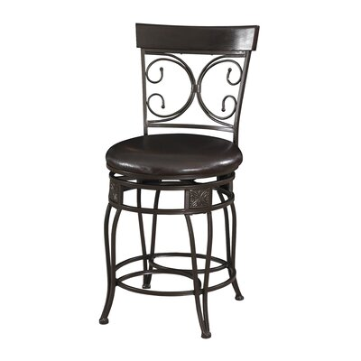 Darlington 24 Bar Stool