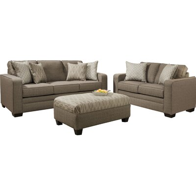 RDBS2605 28203640 RDBS2605 Red Barrel Studio Skagit Valley Loveseat