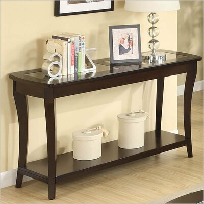 Gilmour Console Table