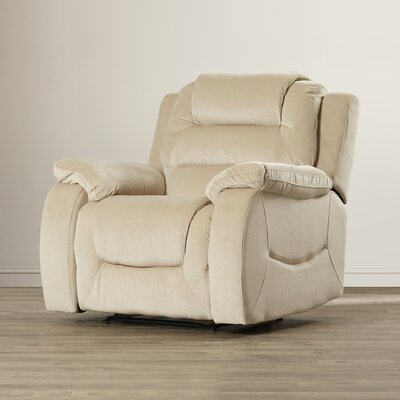 Staas Recliner