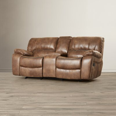 Hattiesburg Dual Rocking Reclining Sofa