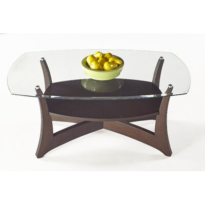Waddells Coffee Table