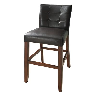 Valholl 30 Bar Stool (Set of 2)