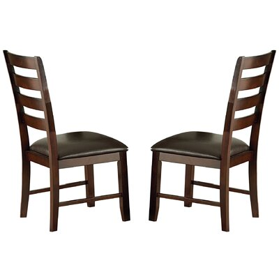 Kauai Side Chair (Set of 2)
