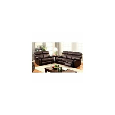 RDBS3084 Red Barrel Studio Living Room Sets