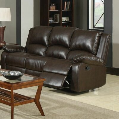 Elbridge Living Room Collection