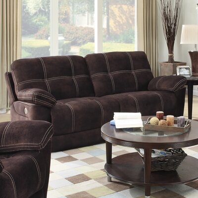 RDBS3107 Red Barrel Studio Living Room Sets