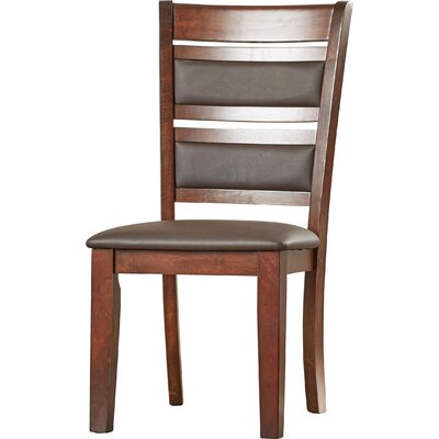 Chalone Side Chair