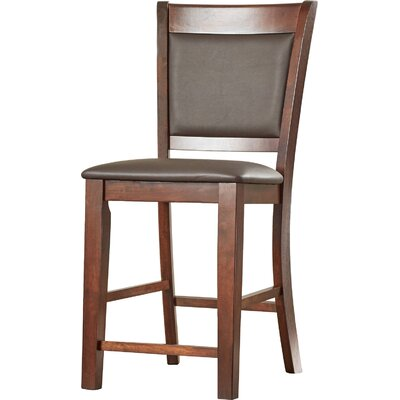 Creeksville 24.75 Bar Stool