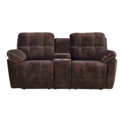 RDBS3127 28759752 Red Barrel Studio Sofas