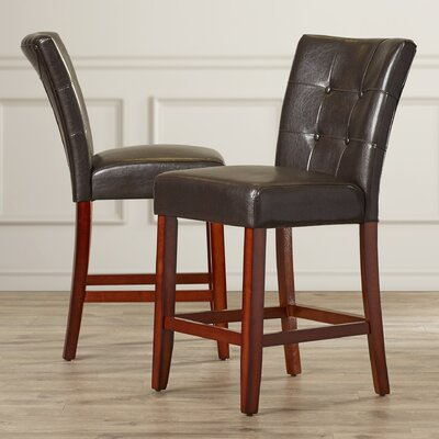 Valholl 24 Bar Stool (Set of 2)