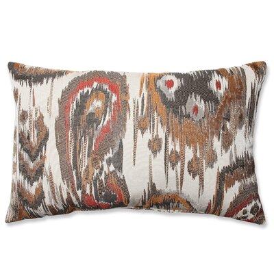 Carillon Lumbar Pillow