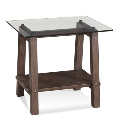 Dartington End Table