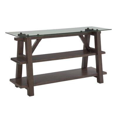 Dartington Console Table