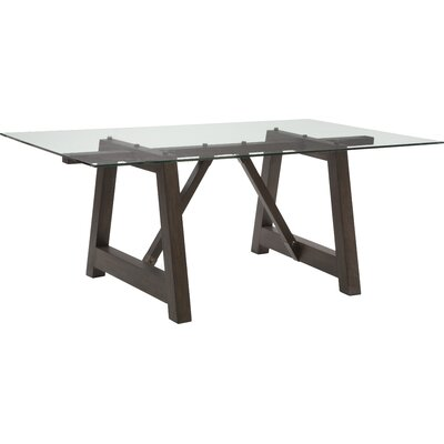 Dartington Dining Table