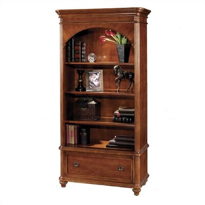 Standard Bookcase 23846 Product Image